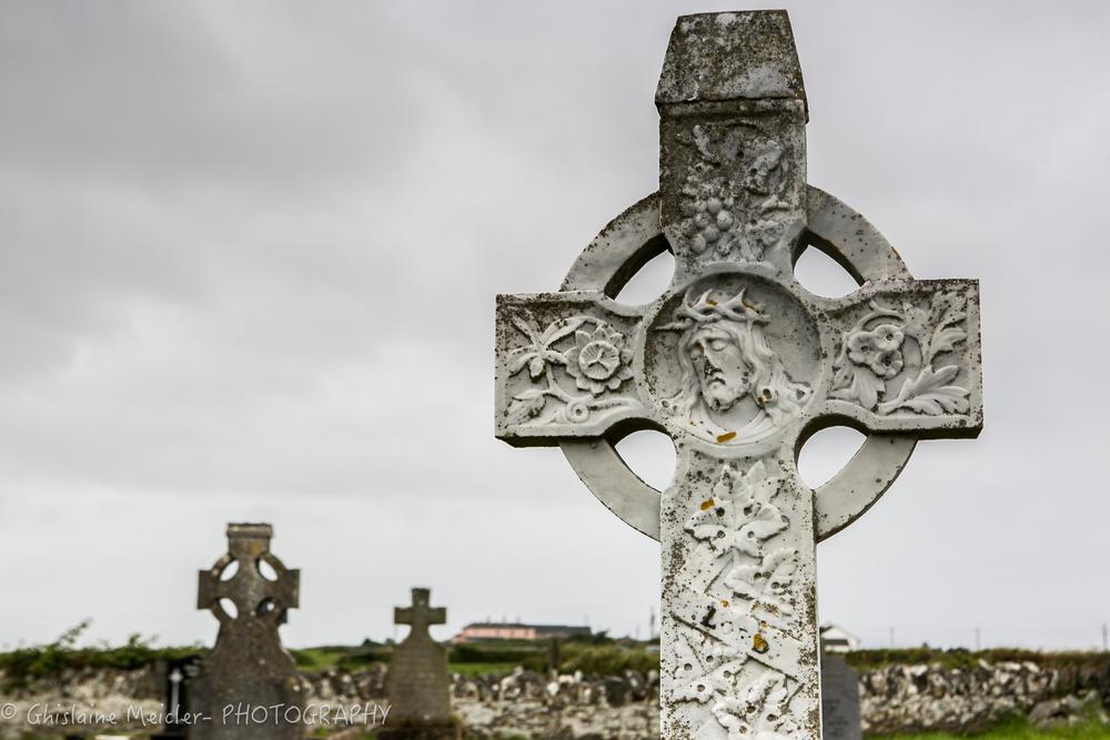 Irlande-1625.jpg
