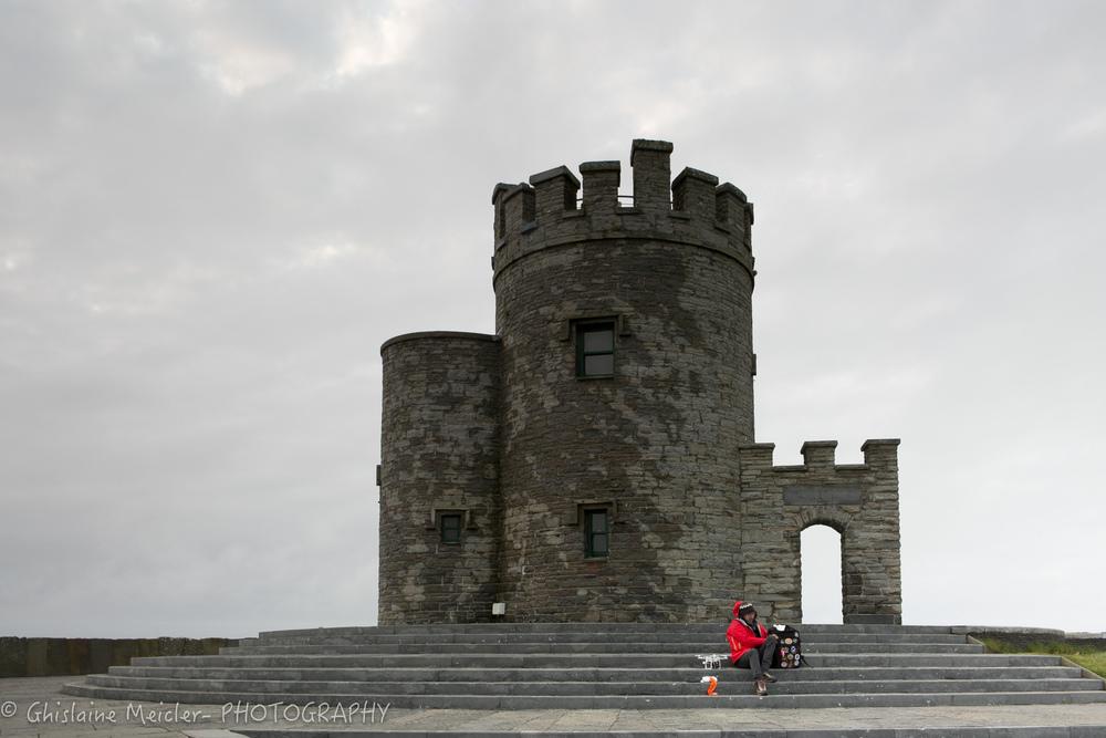 Irlande-1703.jpg