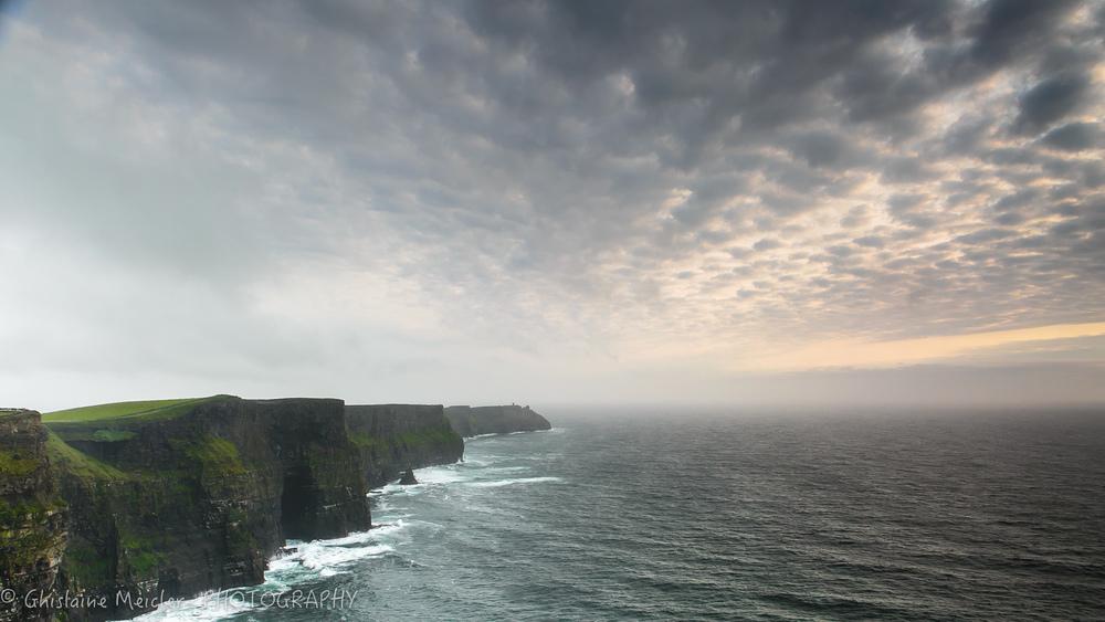 Irlande-1663.jpg