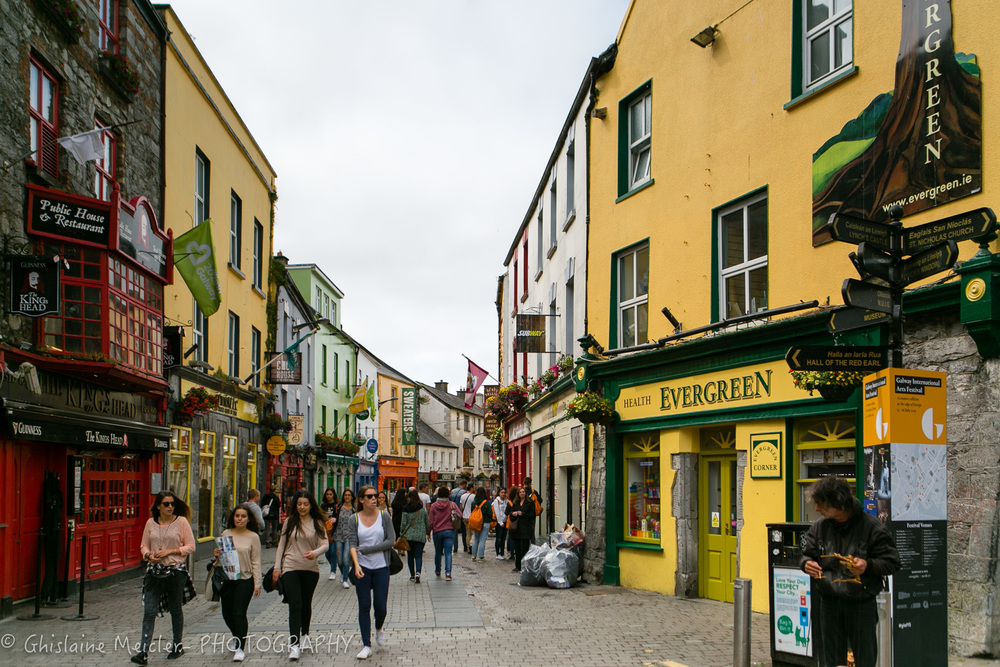 Irlande-1768.jpg
