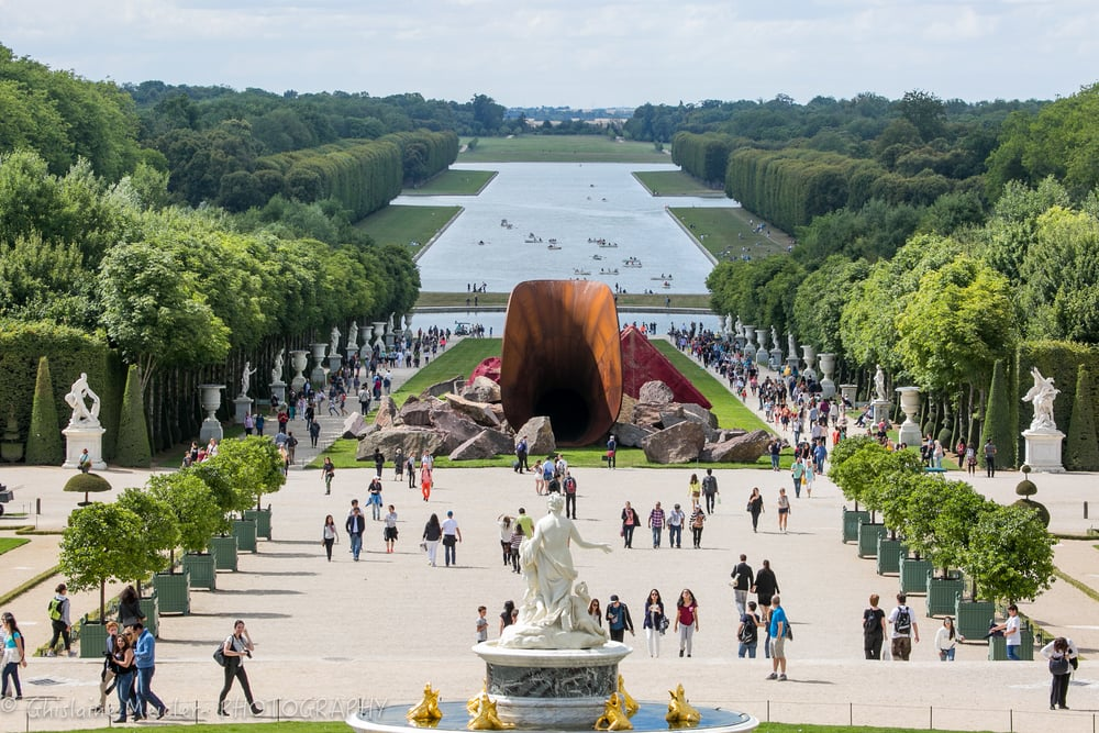 Versailles- Anish Kappour-10.jpg