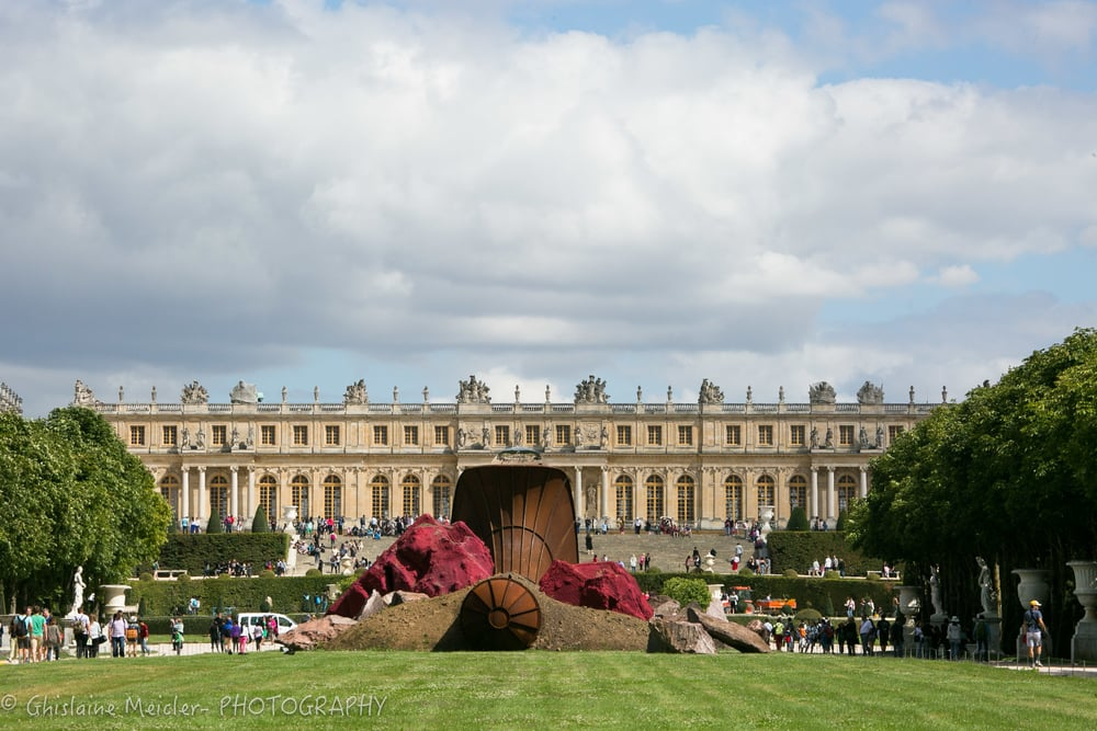 Versailles- Anish Kappour-38.jpg