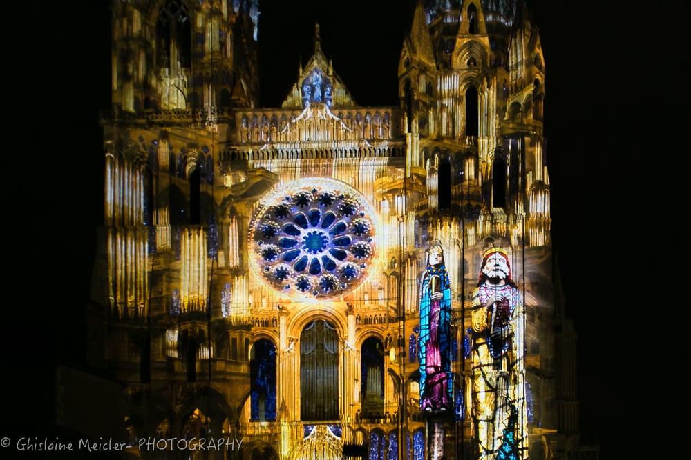 Chartres 2015-GHM_7139.jpg