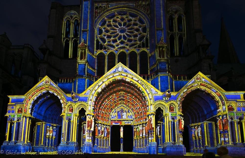 Chartres 2015-GHM_6997.jpg