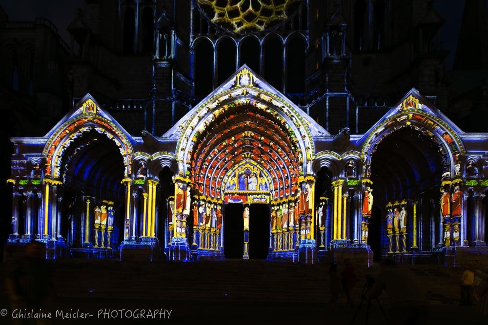 Chartres 2015-GHM_6995.jpg