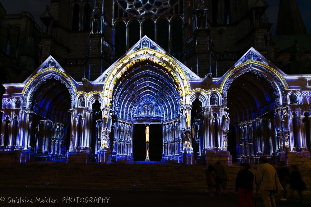 Chartres 2015-GHM_6989.jpg