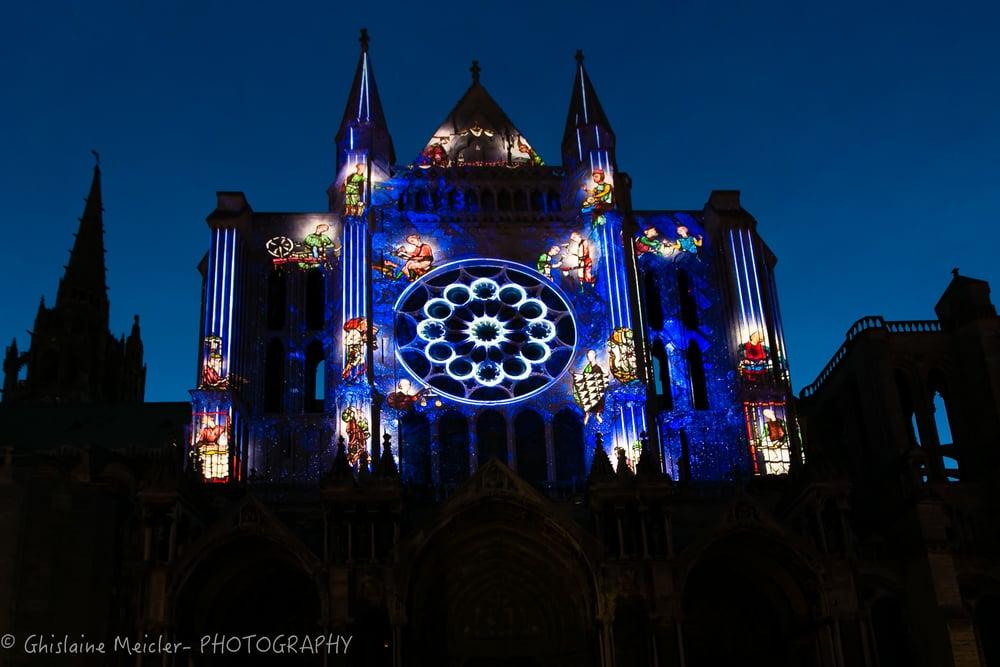 Chartres 2015-GHM_6977.jpg