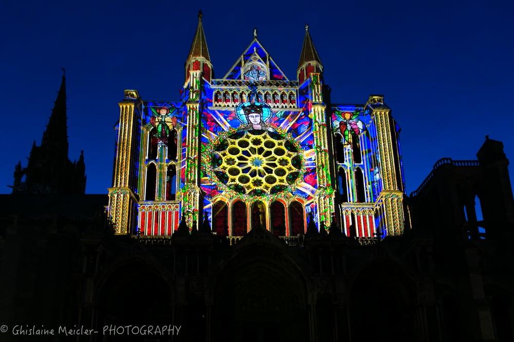 Chartres 2015-GHM_6984.jpg