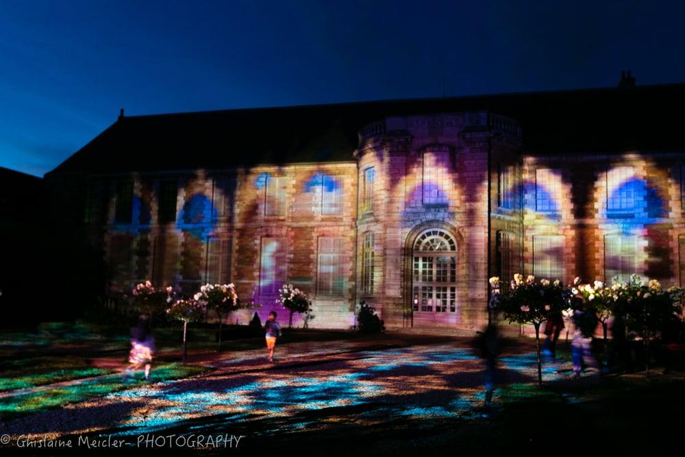 Chartres 2015-GHM_7003.jpg