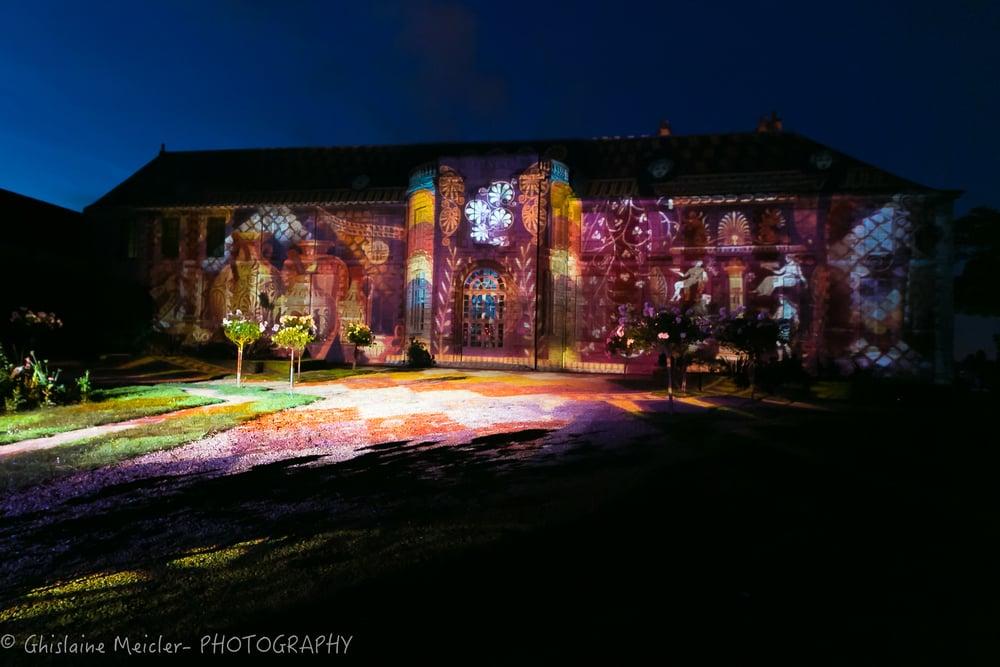 Chartres 2015-GHM_7015.jpg