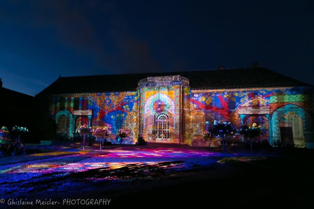 Chartres 2015-GHM_7017.jpg
