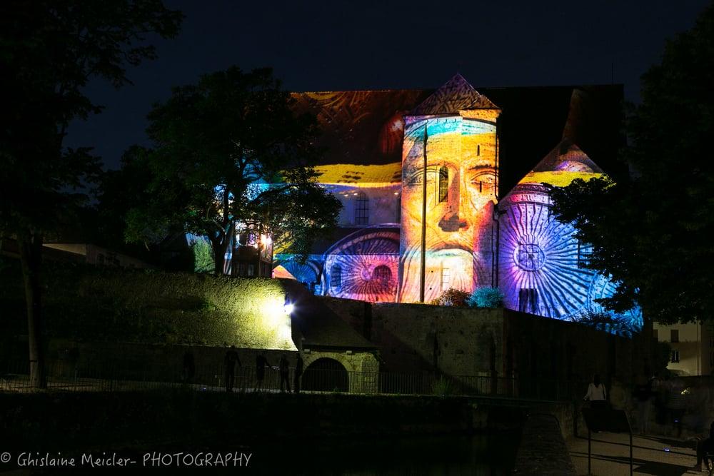 Chartres 2015-GHM_7045.jpg