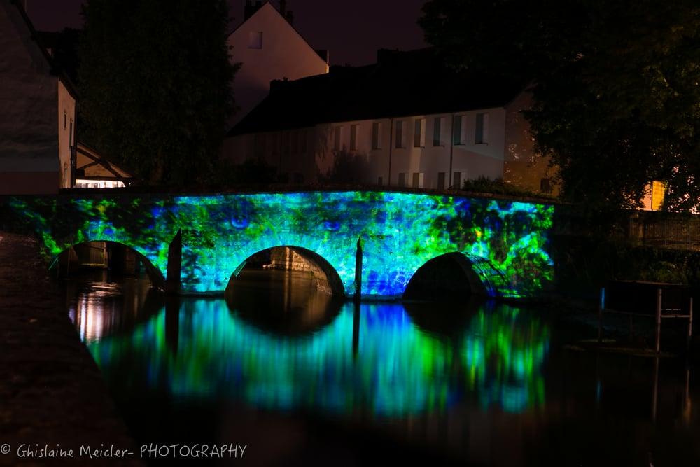 Chartres 2015-GHM_7030.jpg