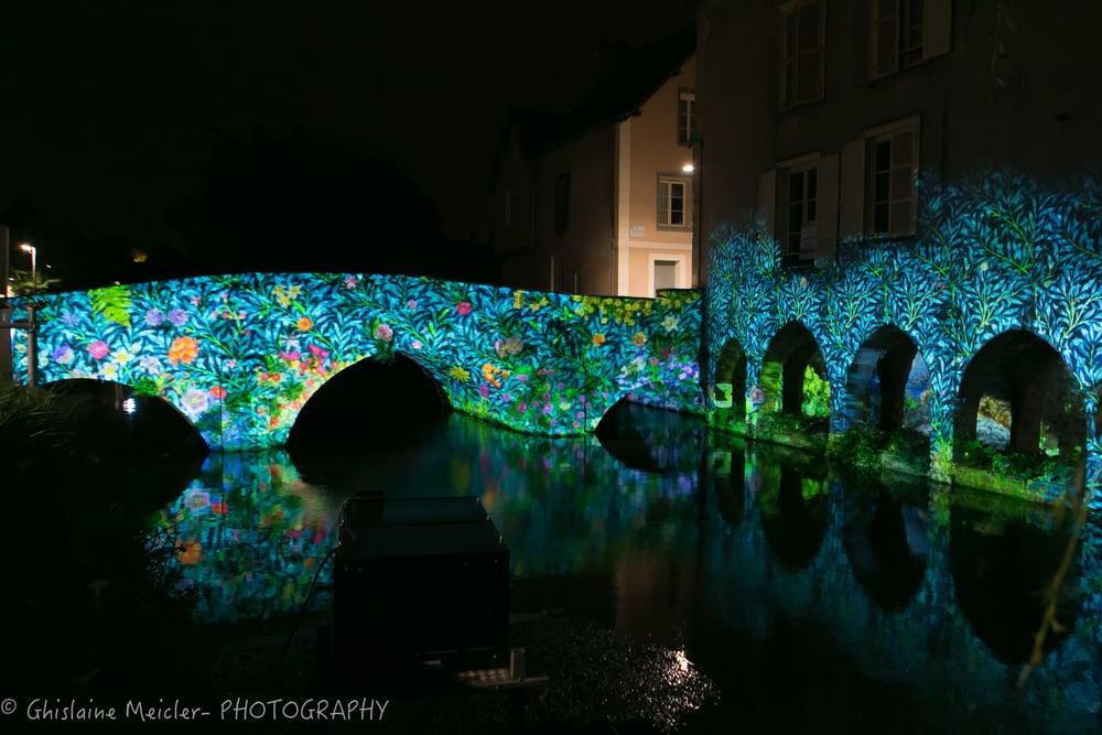 Chartres 2015-GHM_7089.jpg