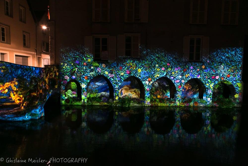 Chartres 2015-GHM_7090.jpg