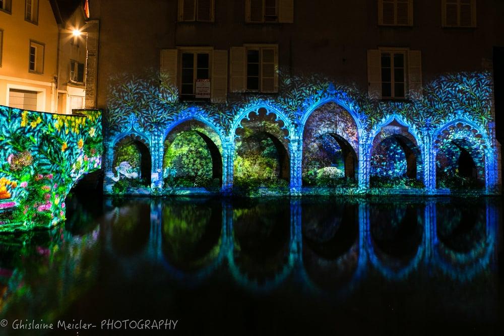 Chartres 2015-GHM_7098.jpg