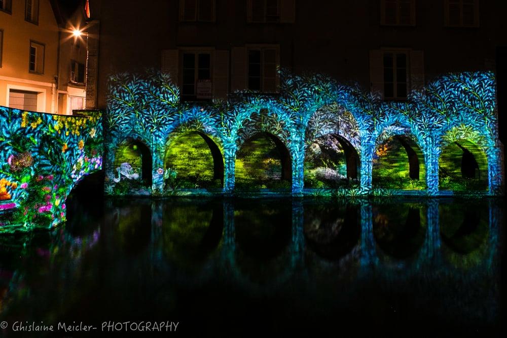 Chartres 2015-GHM_7099.jpg