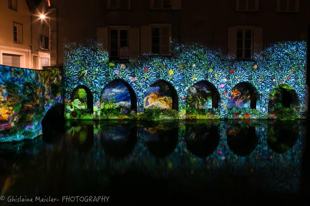 Chartres 2015-GHM_7100.jpg