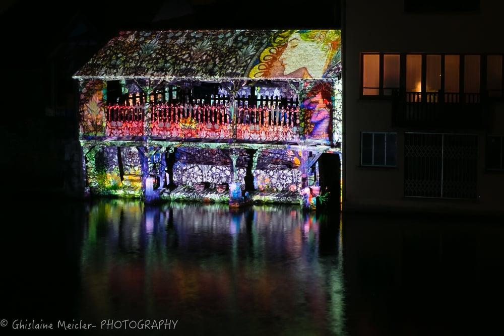 Chartres 2015-GHM_7102.jpg