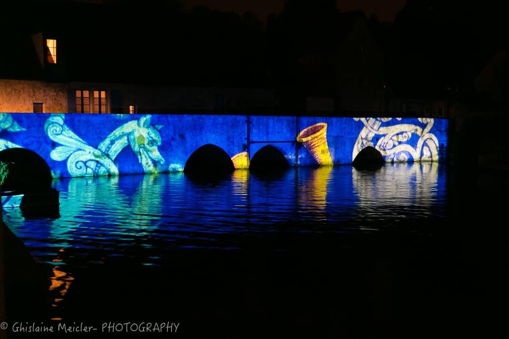 Chartres 2015-GHM_7113.jpg