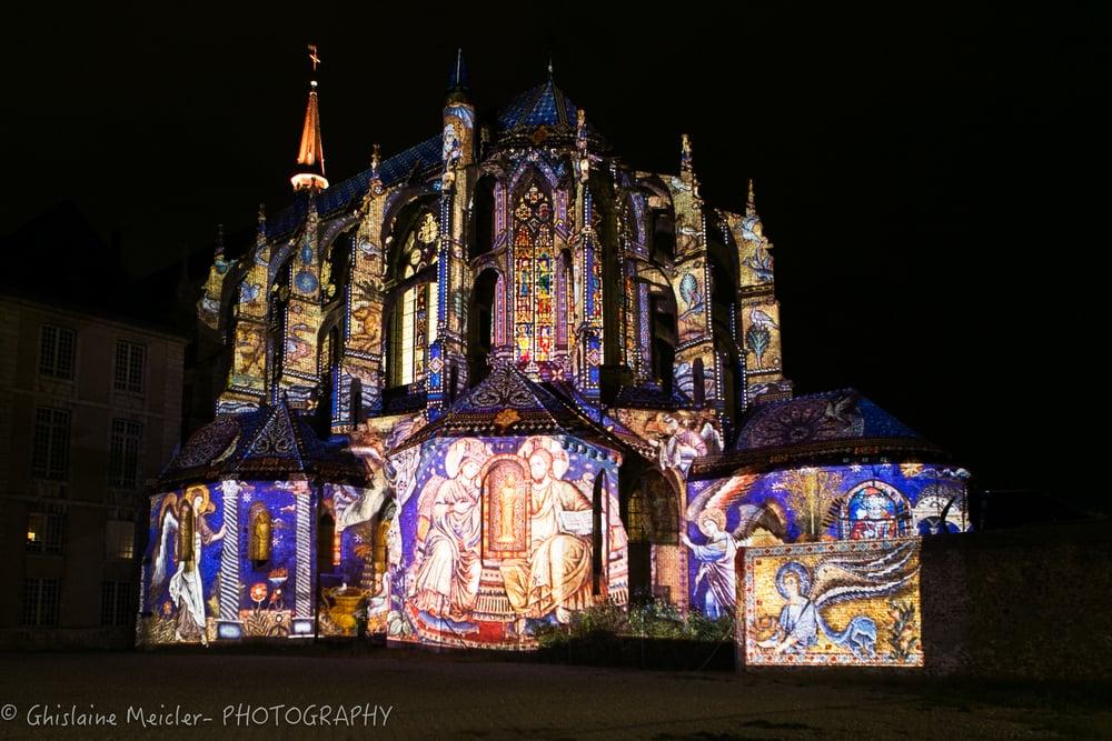 Chartres 2015-GHM_7122.jpg