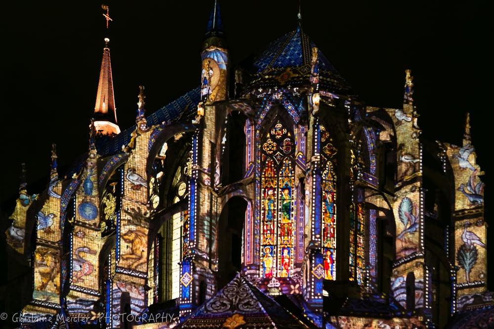 Chartres 2015-GHM_7124.jpg