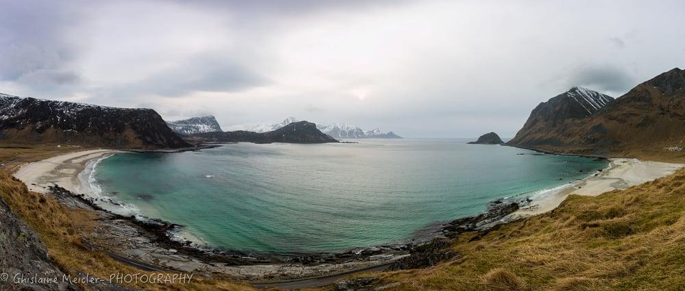 18032015-IMG_0484-Panorama.jpg