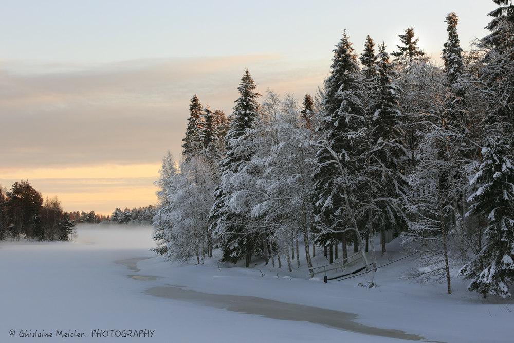 Ghislaine Meicler - Finlande-64.jpg
