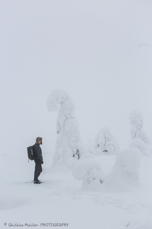 Ghislaine Meicler - Finlande-160.jpg