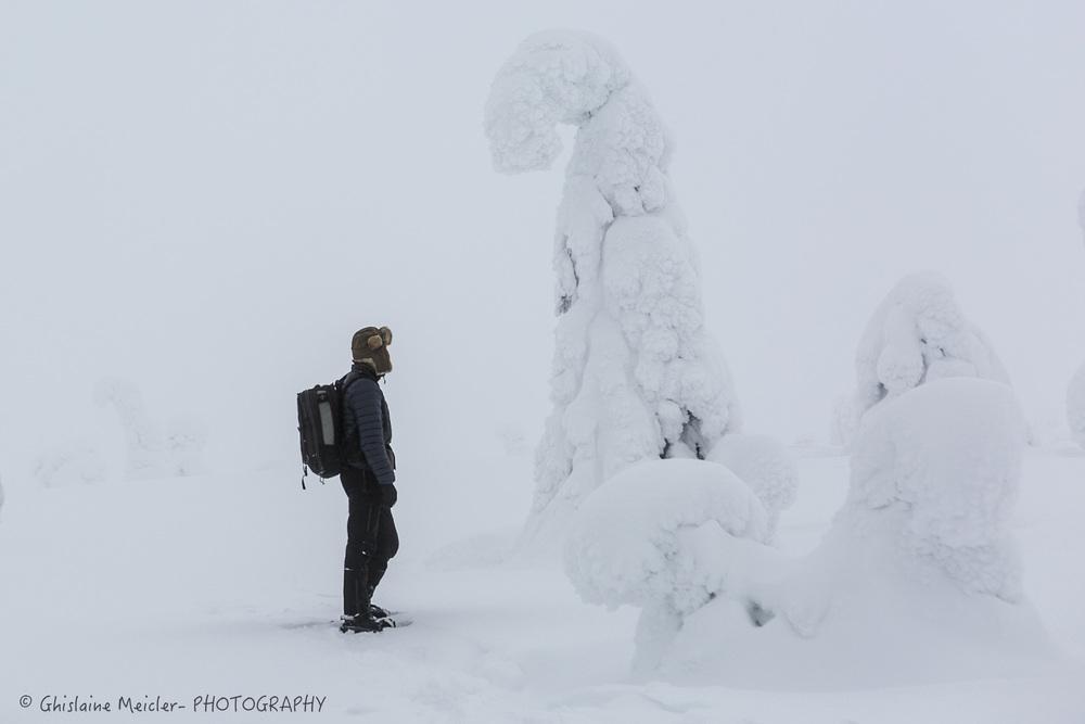 Ghislaine Meicler - Finlande-161.jpg