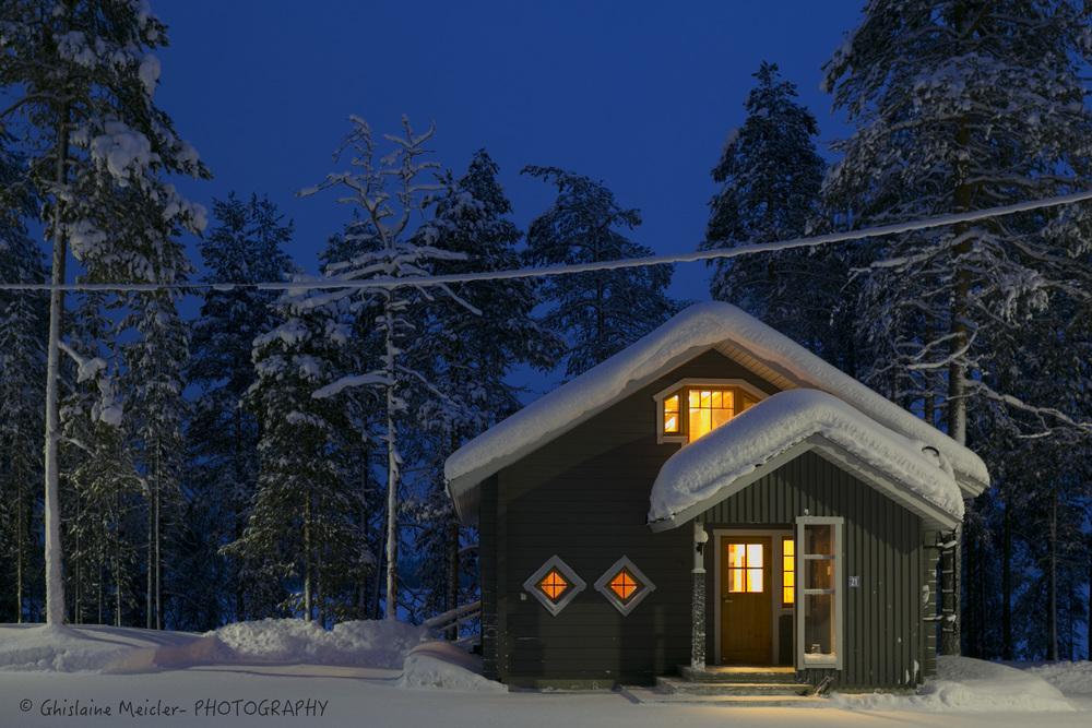 Ghislaine Meicler - Finlande-580.jpg