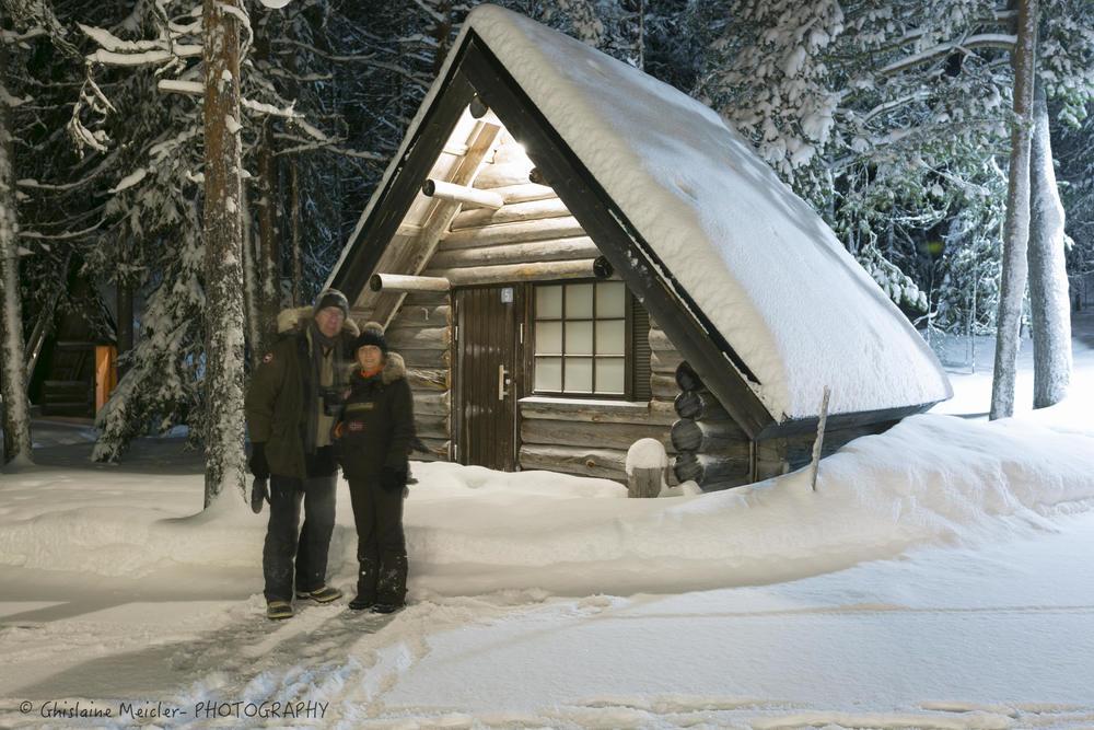 Ghislaine Meicler - Finlande-2-7.jpg