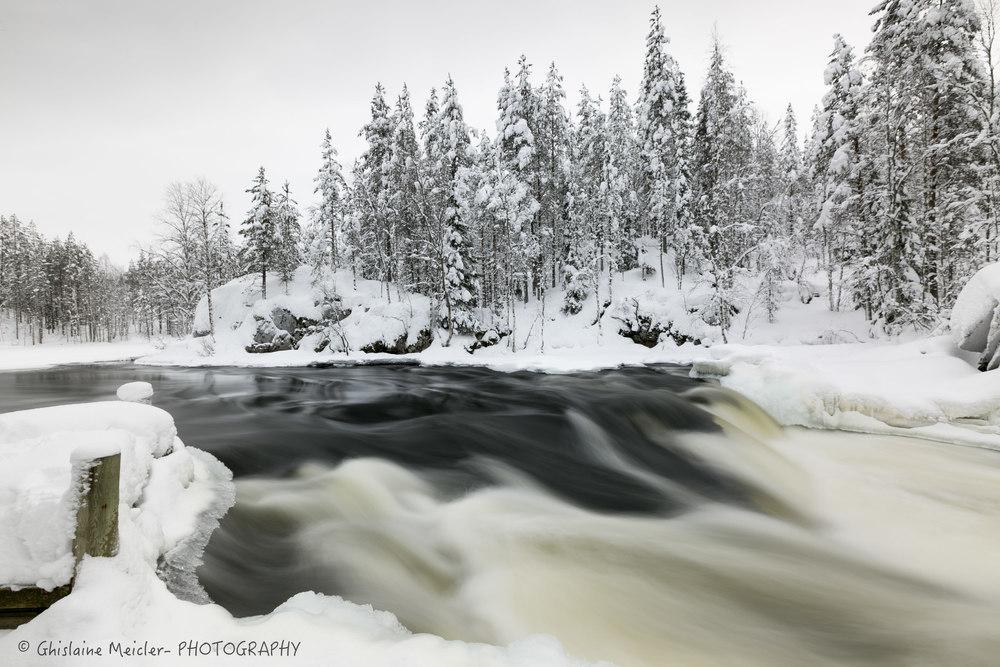 Ghislaine Meicler - Finlande-2-8.jpg