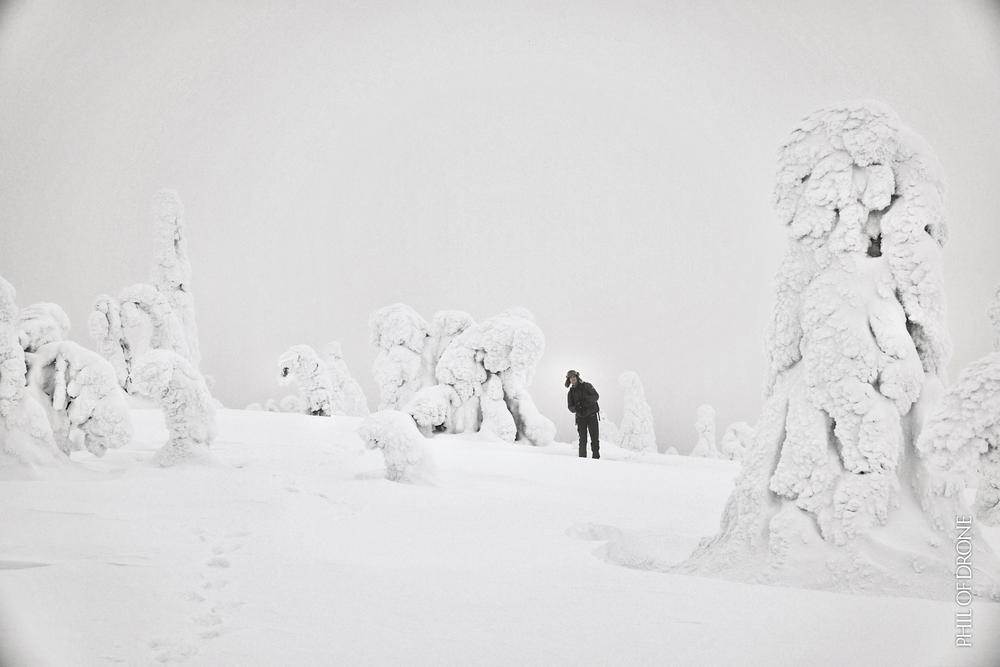 Phil-Finlande 16.jpg