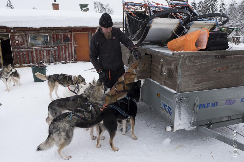 Phil-Finlande 44.jpg