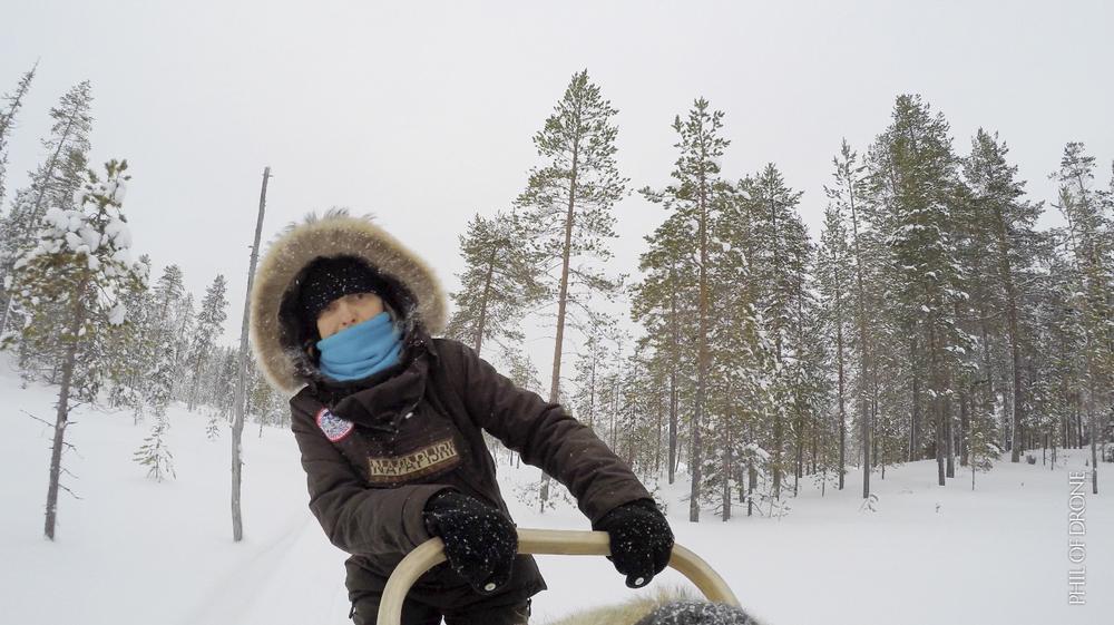 Phil-Finlande 131.jpg
