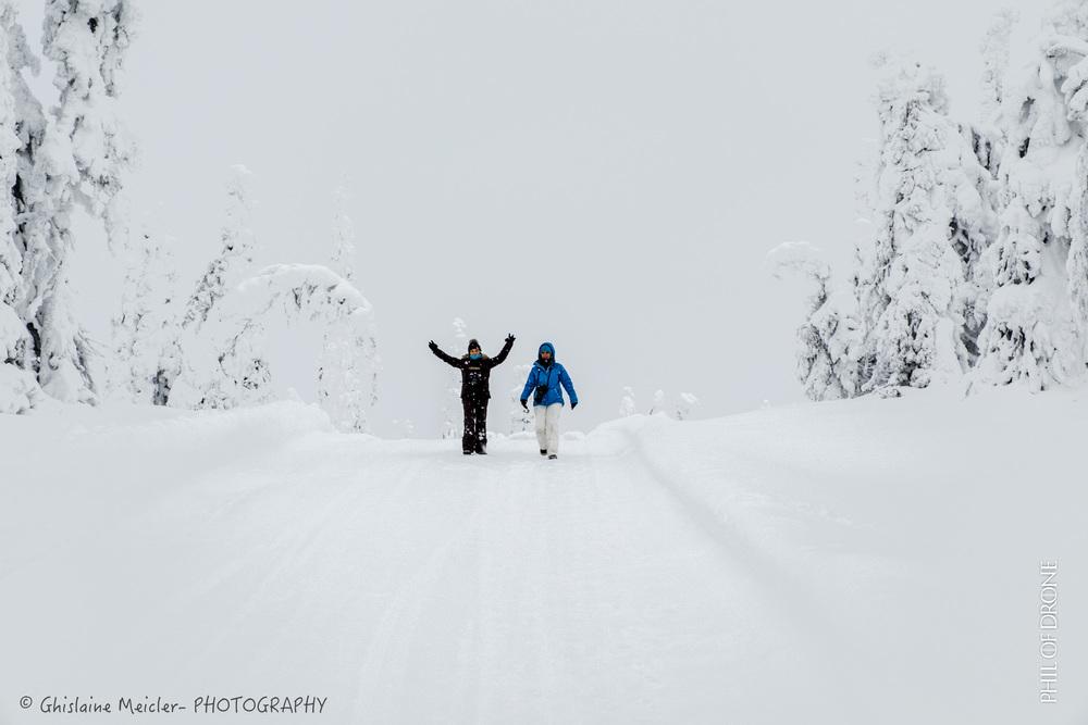 Finlande-25.jpg