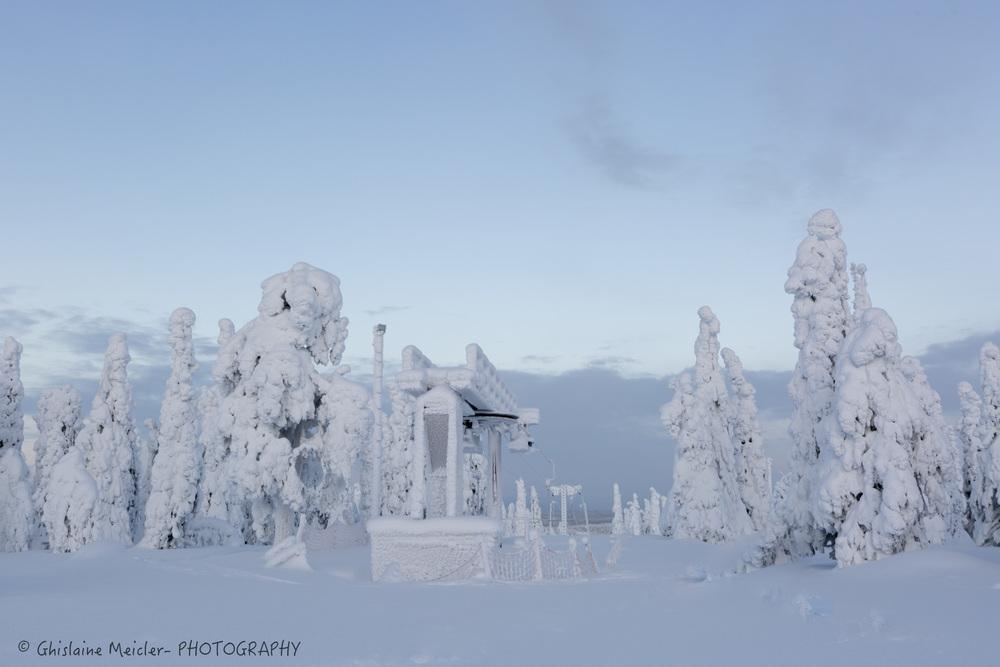 Finlande-25-4.jpg