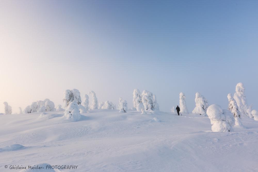 Finlande-706.jpg