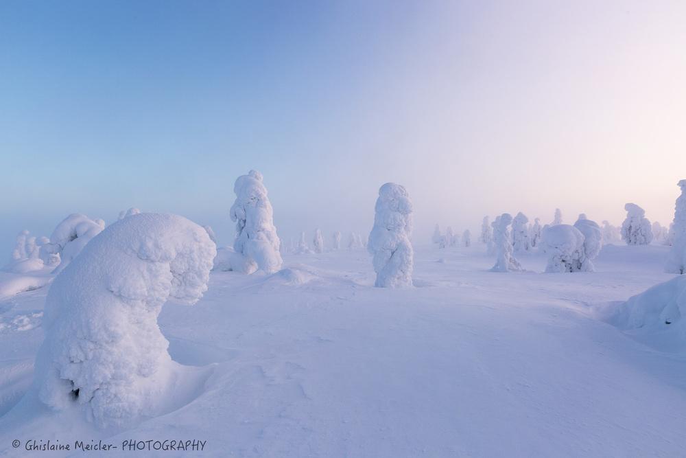 Finlande-754.jpg