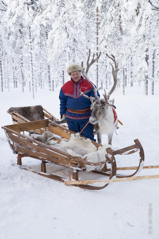 Phil-Finlande 47.jpg
