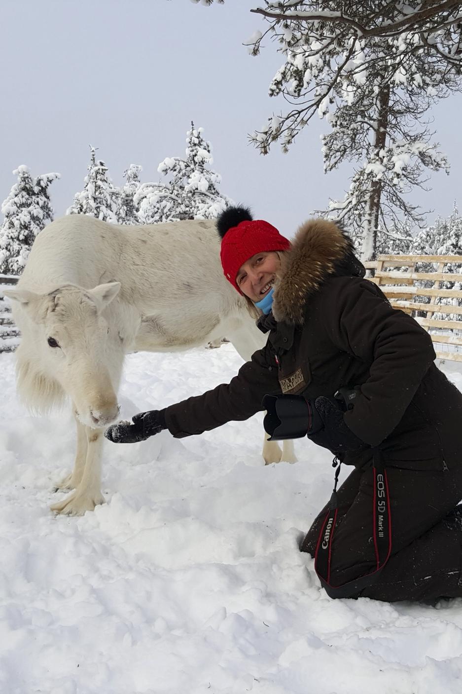 Phil-Finlande 64.jpg