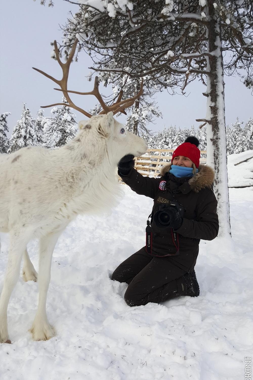 Phil-Finlande 79.jpg