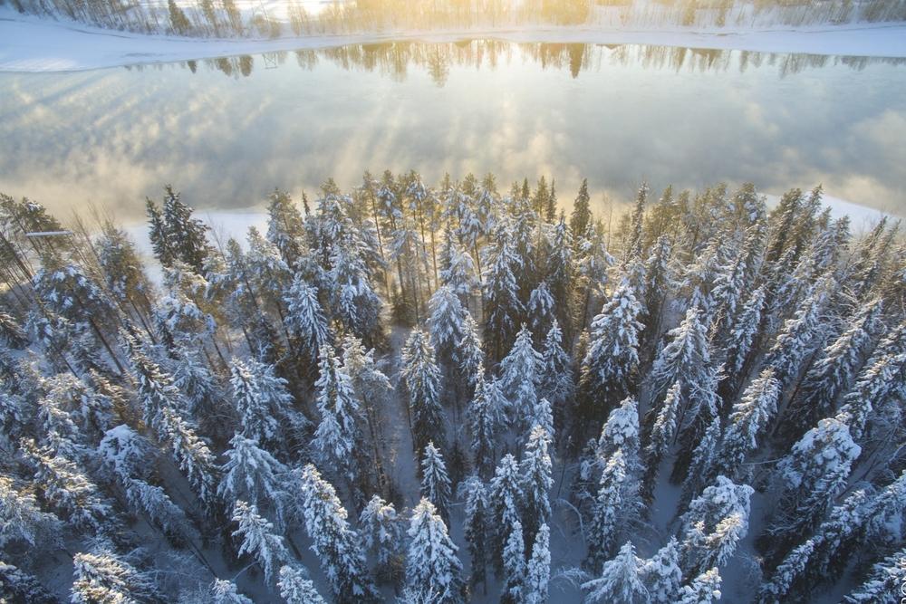 Phil-Finlande 14.jpg