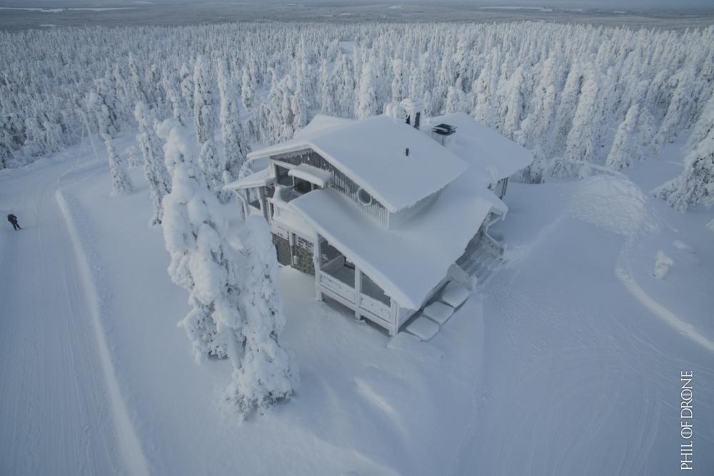 Phil-Finlande 169.jpg
