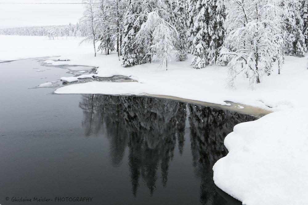 Ghislaine Meicler - Finlande-6361.jpg