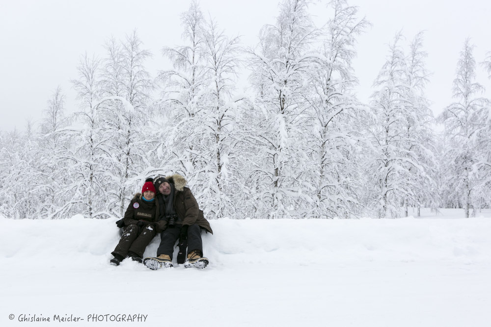 Ghislaine Meicler - Finlande-6374.jpg