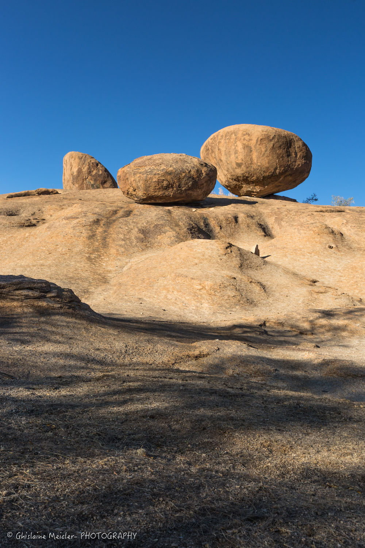 Namibie- 6172-5.jpg