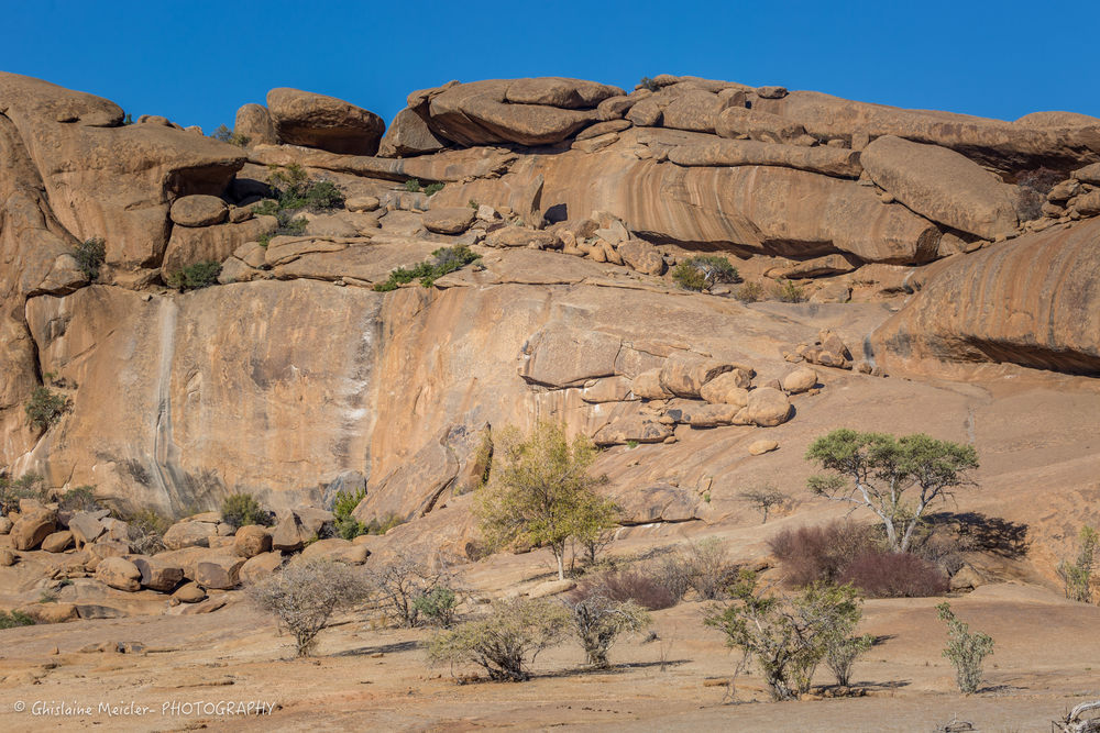 Namibie- 6134-2.jpg