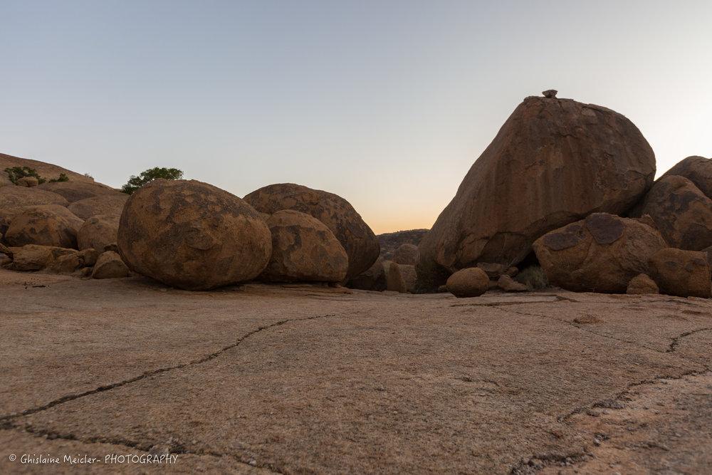 Namibie- 6322-14.jpg